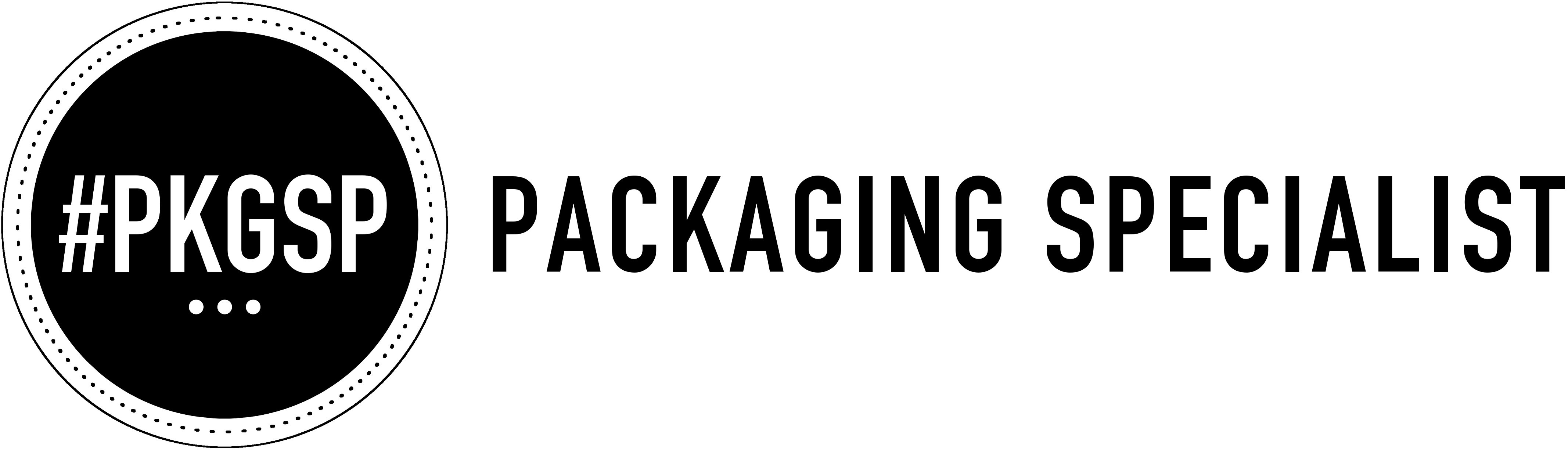 Packaging Specialist C.O. Talento sas